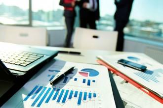 Lead Auditor Trainings