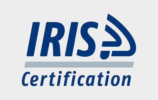 IRIS Group