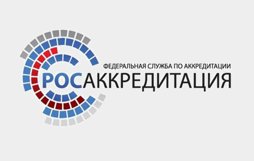 RusAccreditation